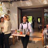 Due istituti alberghieri irpini protagonisti a Ischia