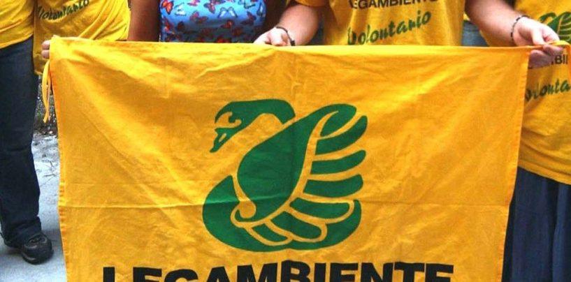 Irpinia protagonista all'EcoForum di Legambiente: nel 2018 Avellino primo capoluogo in Campania per percentuale di differenziata