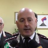 """VIDEO/ Whatsapp e Telegram per spacciare droga nei bagni delle scuole di Avellino: """"Era un mercato fiorente"""""""