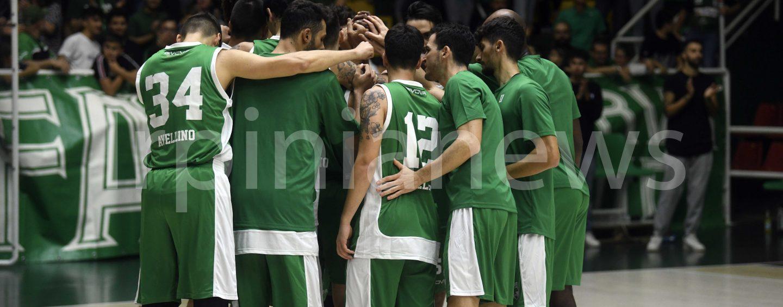 Virtus Arechi Salerno-Scandone Avellino, derby vietato ai tifosi biancoverdi