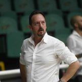 Maltempo a Pozzuoli, rinviato il match tra Bava Virtus e Scandone