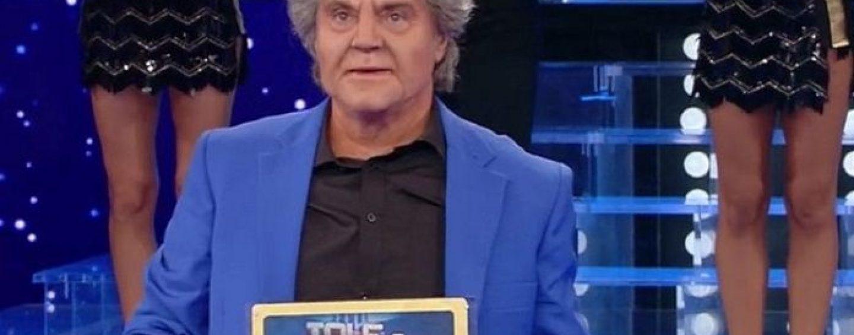 L'irpino doc Agostino Penna (diplomato al Conservatorio di Avellino) trionfa su Rai Uno