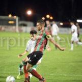 Non riesce l'impresa a Terni: Avellino fuori dai playoff