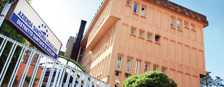 Assunzioni ASL Avellino, Cittadinanzattiva sollecita l'inizio delle procedure di concorso