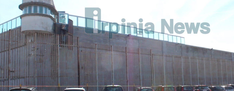Associazione finalizzata al traffico illecito di stupefacenti: in carcere 35enne