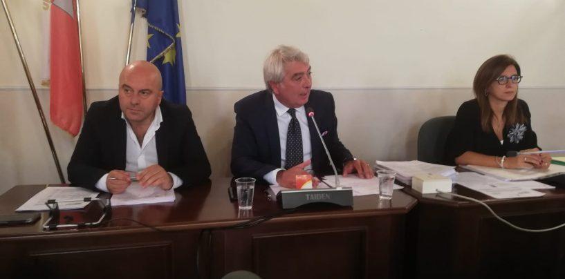 Promozione 2.0 e nuovo look per il castello di Gesualdo, l'amministrazione provinciale di Avellino punta sul turismo