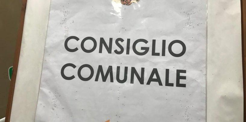 """Avellino, la minoranza scrive al sindaco: """"Seppur a distanza, vogliamo poter svolgere il nostro ruolo e dare un contributo"""""""