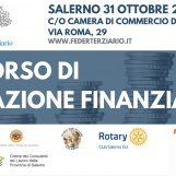 Piccole imprese: via al progetto di educazione finanziaria di Consob e FederTerziario