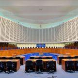 Corte europea dei diritti umani: sì alle telecamere sul posto di lavoro