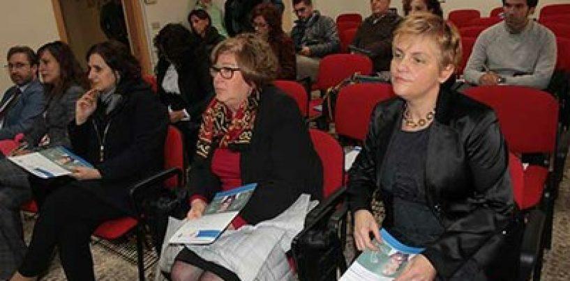 Campobasso, la scuola perde una delle presidi più amate: Angelica Tirone, sorella del Prefetto di Avellino
