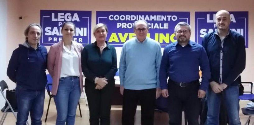 Ospedali della Campania e non solo: le considerazioni della Lega
