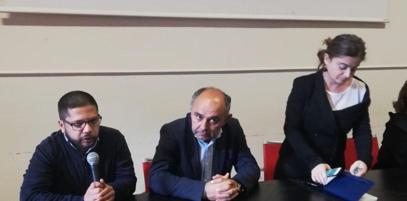 """Elezioni regionali, Leu """"benedice"""" la coalizione di governo anche in Campania. """"Ma servono figure nuove"""""""
