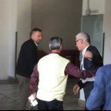VIDEO / Il Presidente della Commissione Parlamentare Antimafia Nicola Morra ad Avellino