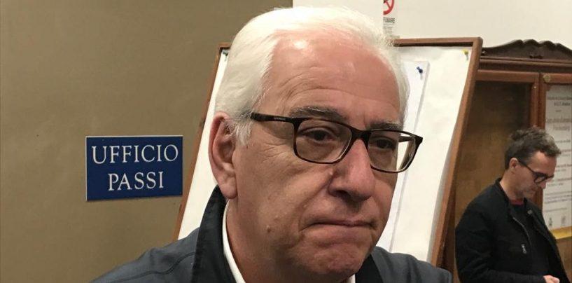 """""""Preoccupato, ma la Camorra sa che se l'amministrazione è impermeabile resta tale"""". Criminalità, parola all'ex sindaco"""