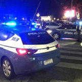Avellino, rissa a Piazza Kennedy: altri due sospettati