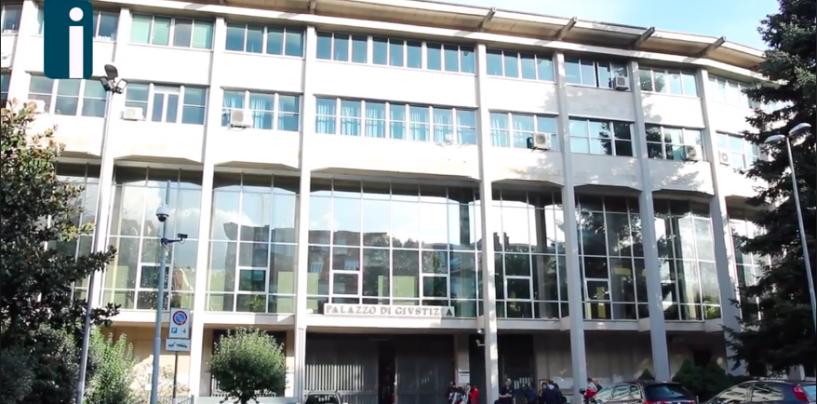 Processo villa Abate: ascoltato l'investigatore