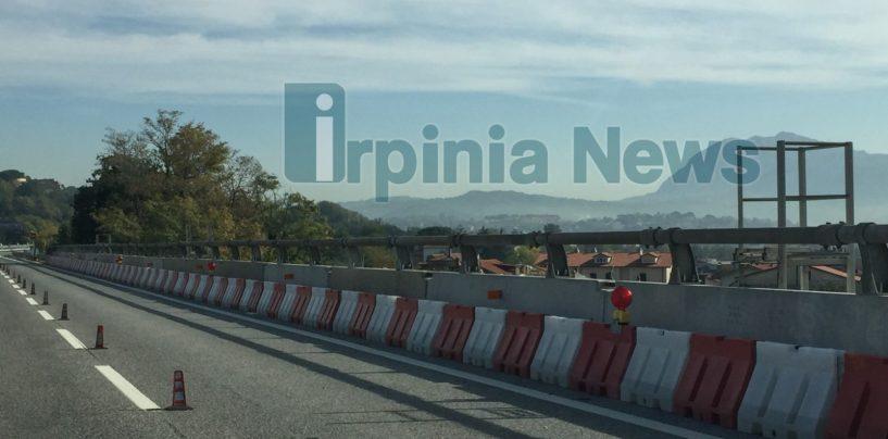 Autostrade, barriere a rischio. Sequestri su altri nove viadotti