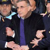 Camorra: preso fedelissimo Zagaria, ospitò il boss in casa