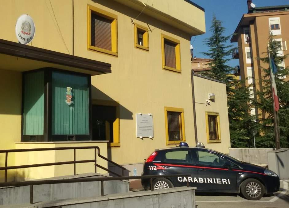 """""""Cavallo di ritorno"""" da 30 euro, denunciato 60enne di Atripalda - Irpinia News"""