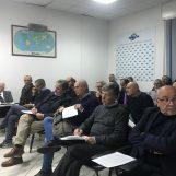 """La UIL si mobilita, Sgambati: """"Pronti all'azione sul territorio"""""""