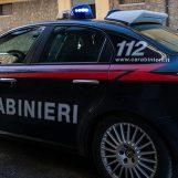 Salerno: arrestata pericolosa latitante romena