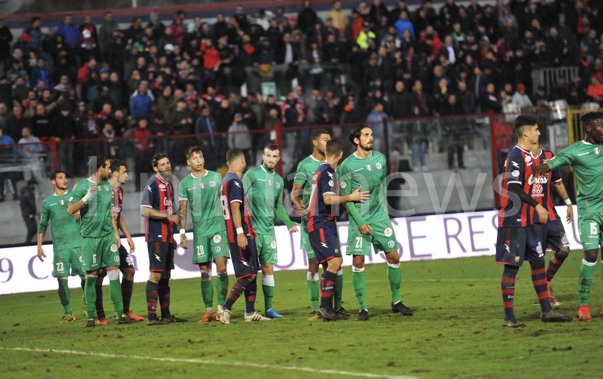 Società e Rieti: è una settimana-trappola per l'Avellino post derby - Irpinia News