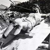 Terremoto 1980: a Sant'Angelo dei Lombardi una mostra permanente