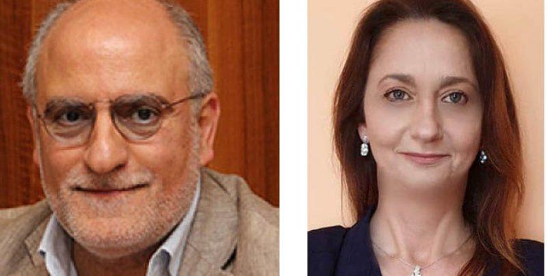 """Consiglio comunale Avellino: domani il giorno della Medugno e della nuova """"Dante"""""""