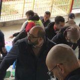 Avellino, Sidigas passa il testimone: Circelli è il nuovo proprietario