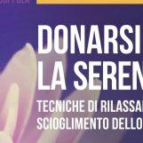 """Kinesiologia emozionale: evento gratuito all'istituto """"L. Amabile"""""""