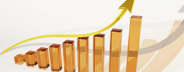 Come funziona il trading Forex? Guida agli investimenti con le valute