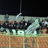 Casertana-Avellino, al via la prevendita: 500 biglietti per i tifosi ospiti