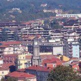 """Qualità della vita, Avellino perde di nuovo posizioni nella classifica de """"Il Sole 24 Ore"""""""