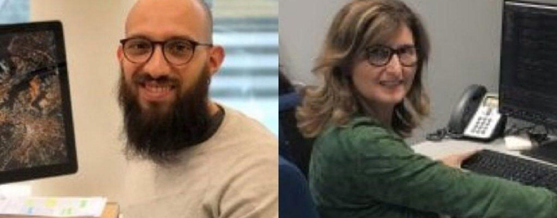 I geni italiani dell'informatica secondo Facebook: su dieci due sono irpini