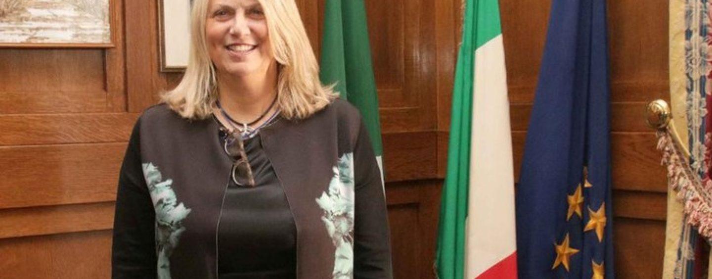 E' la napoletana Paola Spena il nuovo Prefetto di Avellino