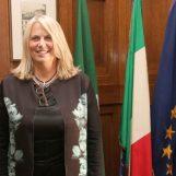 Il nuovo Prefetto di Avellino arriverà in città lunedì 25 novembre