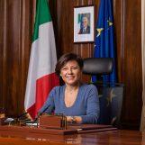 Il ministro De Micheli la settimana prossima ad Avellino