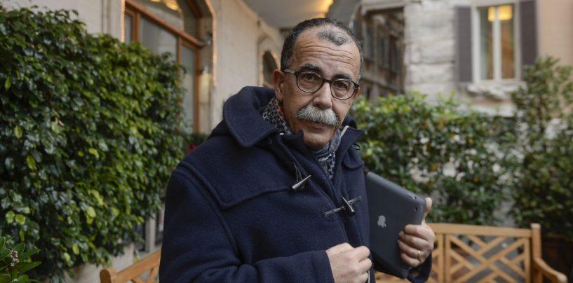 Elezioni Suppletive Napoli: vince il Centrosinistra con Ruotolo, ma i seggi vanno semi-deserti