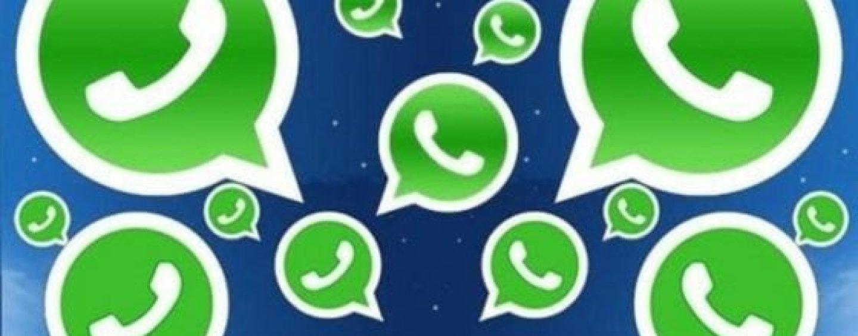 WhatsApp: arriva la blacklist per i contatti indesiderati