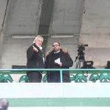 Izzo presidente e Circelli vice: Us Avellino, ecco il nuovo assetto societario