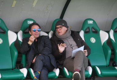 Il nuovo Avellino prende forma con il nodo direttore sportivo