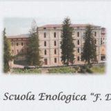 All'istituto De Sanctis di Avellino si celebrano i 140 anni della scuola enologica
