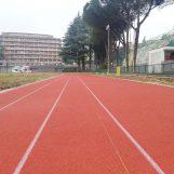 Il Campo Coni riapre le porte: giovedì 19 inaugurazione con De Luca