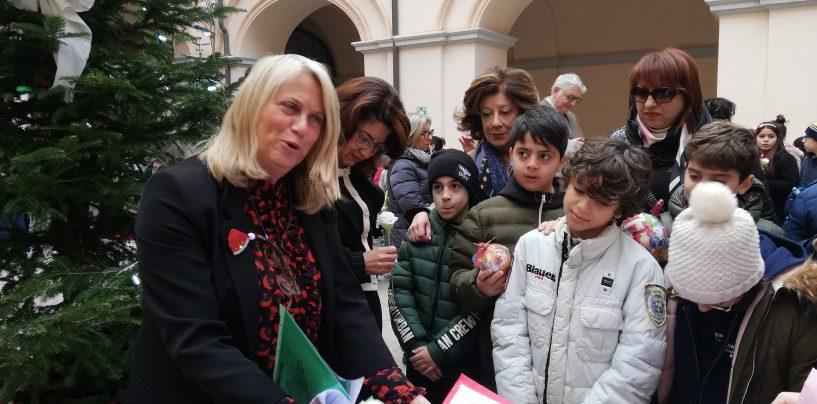 """Il Prefetto plaude al Viminale. """"Importante la compagnia carabinieri a Solofra, territorio che può attirare diversi interessi"""""""