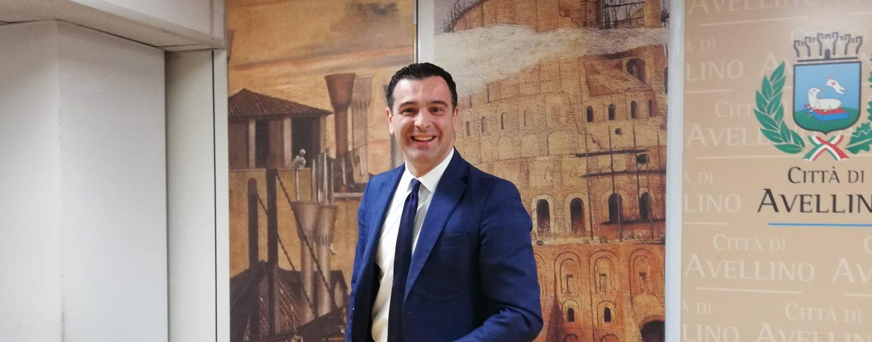 """Avellino Calcio, Festa: """"Manca un terzo compratore, domani aspetto novità da Izzo e Circelli"""""""