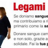 Proseguono le giornate dedicate alla donazione di sangue su Avellino e provincia