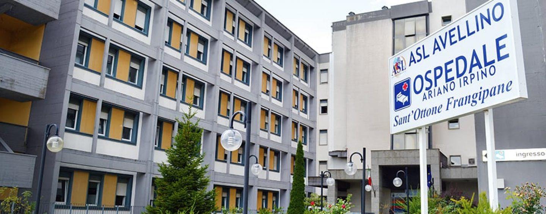 Ospedale di Ariano, mercoledì inaugurazione nuovo mammografo: screening gratuiti tutta la giornata
