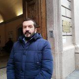 """""""Nessuna epurazione, costruiremo una Lega forte anche in Irpinia"""": parla il Commissario Pepe"""