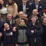 """VIDEO / """"Occhio all'aumento del consumo di droga in Irpinia"""". Cantelmo da Sant'Angelo dei Lombardi lancia l'allarme"""