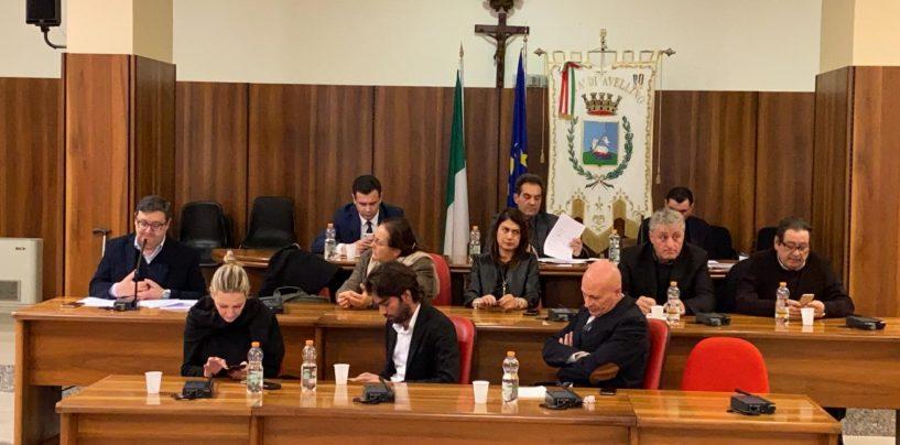 """""""Acs da riformare"""". Sulla Partecipata del Comune assessore Cuzzola in linea con il sindaco"""